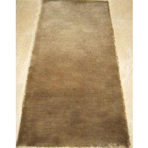 Graceland Argintiu 70x140