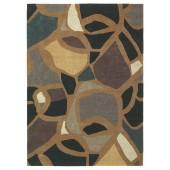 Mosaic 170x240