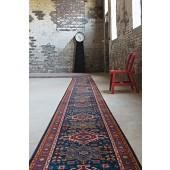 pret preturi carpete multi Brink Emir 10600 Series