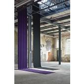 pret preturi carpete violet Brink Items 12500 Series